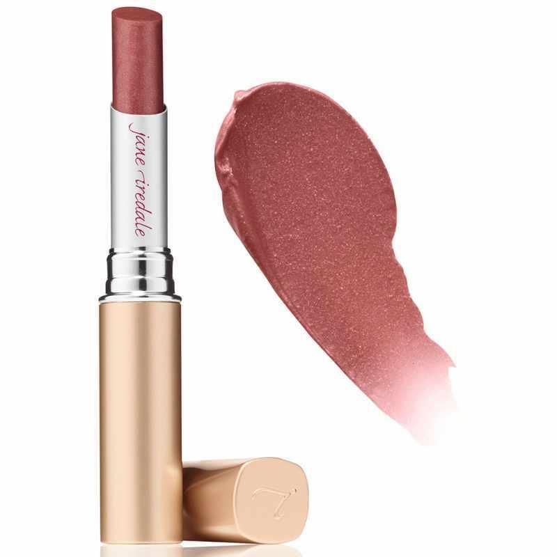 Jane Iredale PureMoist Lipstick 3 g – Sarah U
