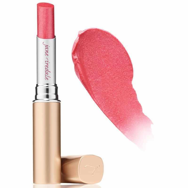 Jane Iredale PureMoist Lipstick 3 g – Chloe U