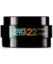 Redken Styling Flex Line Shape Factor 22 - 50 ml