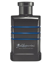 Baldessarini Secret Mission EDT Men 50 ml