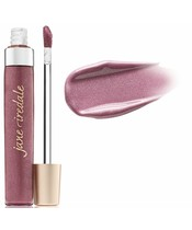 Jane Iredale PureGloss Lip Gloss 7 ml - Kir Royale