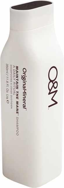 Om original mineral Om original mineral surf bomb 150 ml us på nicehair.dk