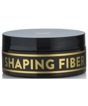 Philip B Oud Perfect Finish Shaping Fiber 60 gr.