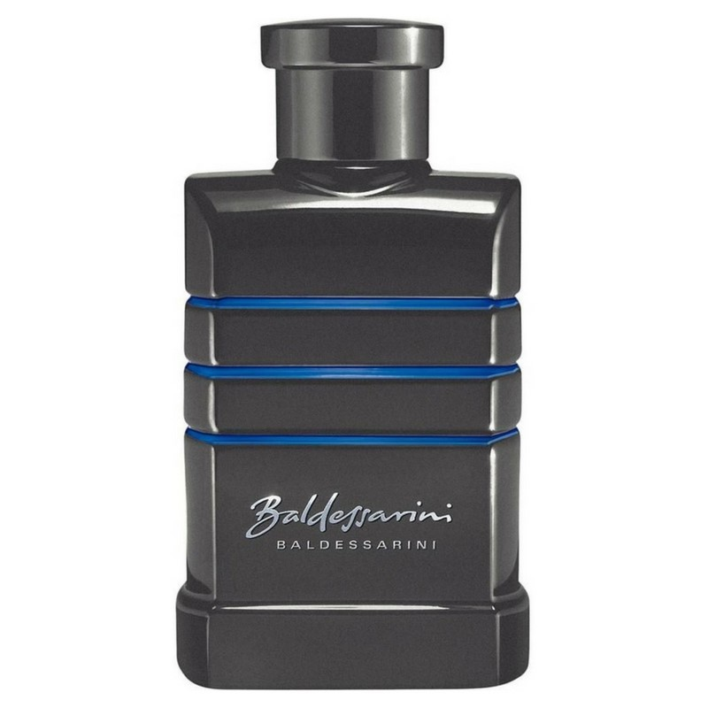 Baldessarini Baldessarini ambre deodorant stick men 75 ml på nicehair.dk