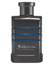 Baldessarini Secret Mission EDT Men 90 ml