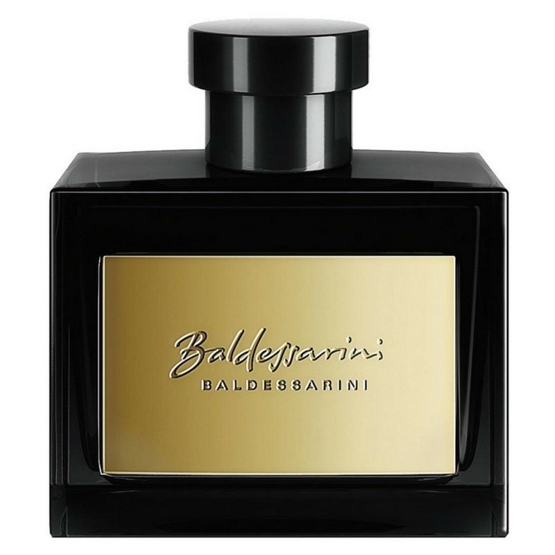 Baldessarini Strictly Private Eau De Toilette Man 50ml
