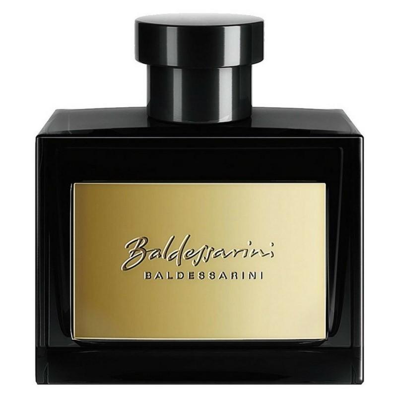 Baldessarini Strictly Private Eau De Toilette Man 50ml