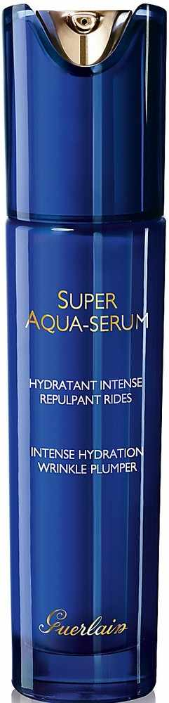 Guerlain Super Aqua-Serum 50 ml U