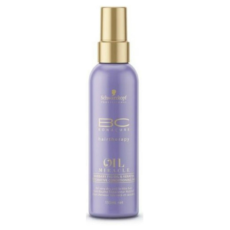 Labelm Labelm brightening blonde conditioner 300 ml us fra nicehair.dk
