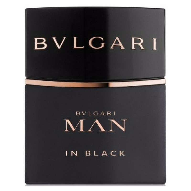 Bvlgari Man In Black Eau de Parfum (EdP) 30 ml