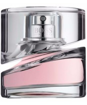 Hugo Boss Femme EDP Women 30 ml
