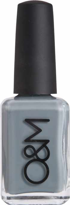 Om original mineral – Om queenie nail polish 15 ml us på nicehair.dk