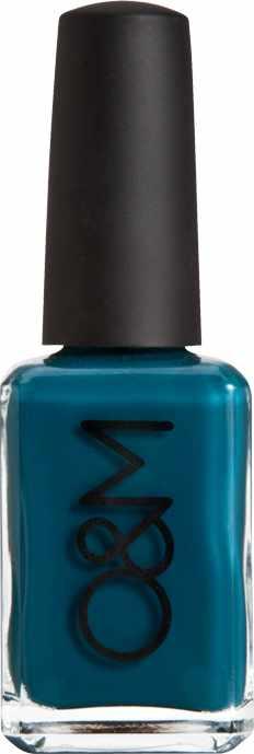 Om original mineral – Om k gravel nail polish 15 ml us fra nicehair.dk