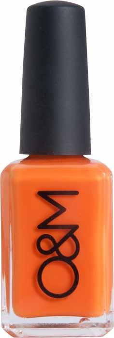 Om original mineral Om original detox nail polish 15 ml us på nicehair.dk