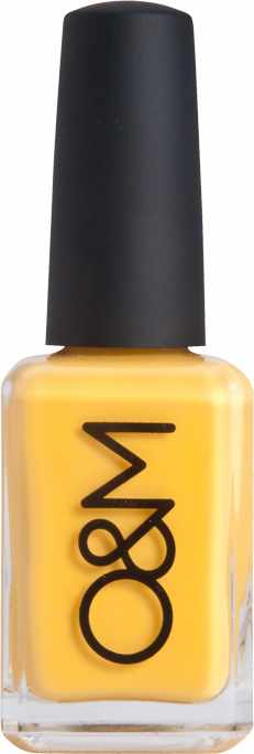 Om original mineral – Om conditioner nail polish 15 ml us fra nicehair.dk