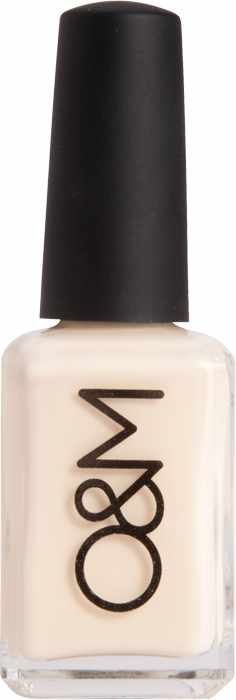 Om original mineral – Om bondi rays nail polish 15 ml us på nicehair.dk