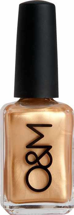Om original mineral – Om know knott nail polish 15 ml us på nicehair.dk