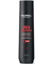 Goldwell Dualsenses Thickening Shampoo For Men 300 ml