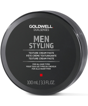 Goldwell Dualsenses Texture Cream Paste For Men 100 ml