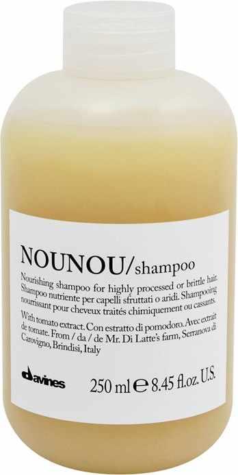 N/A Davines dede hair mist 250 ml fra nicehair.dk