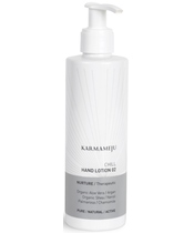 Karmameju CHILL Hand Lotion 02 - 250 ml