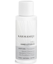 Karmameju CHILL Hand Lotion 02 - 50 ml