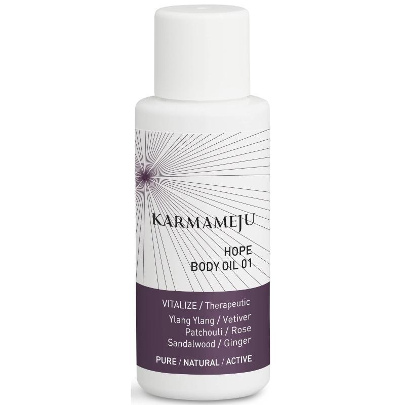 Karmameju HOPE01 50 Ml