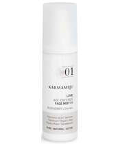 Karmameju LOVE Age-Defence Mist 01 - 100 ml