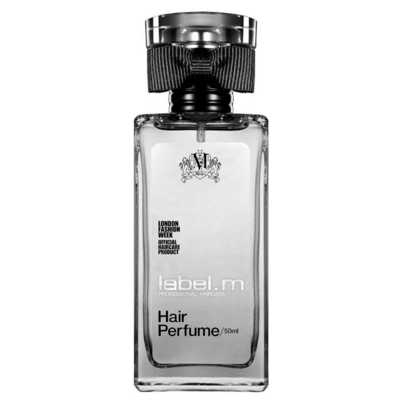 Labelm Hair Perfume 50 ml