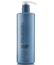 Paul Mitchell Curls Spring Loaded Frizz-Fighting Shampoo 710 ml