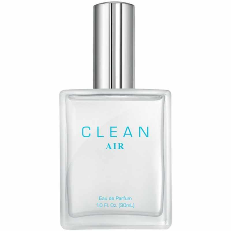 Foto van Clean Perfume Air EDP 30 ml