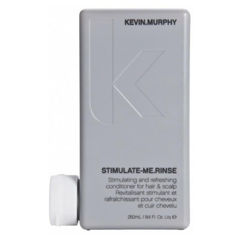 Kevin Murphy STIMULATEMERINSE 250 ml