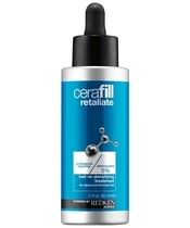 Redken Cerafill Retaliate Hair Re-Densifying Treatment 90 ml