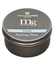Trevor Sorbie MG Styling Wax 100 ml