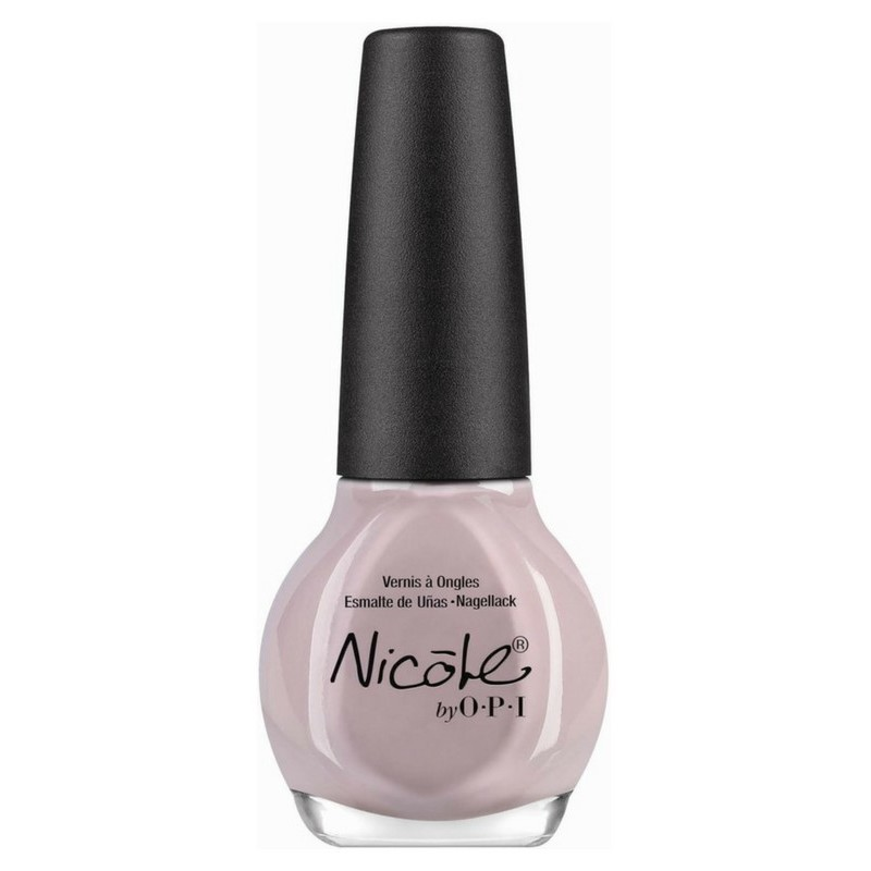 OPI Nail Polish Am I Making Myself Claire NI FO1 – 15 ml U