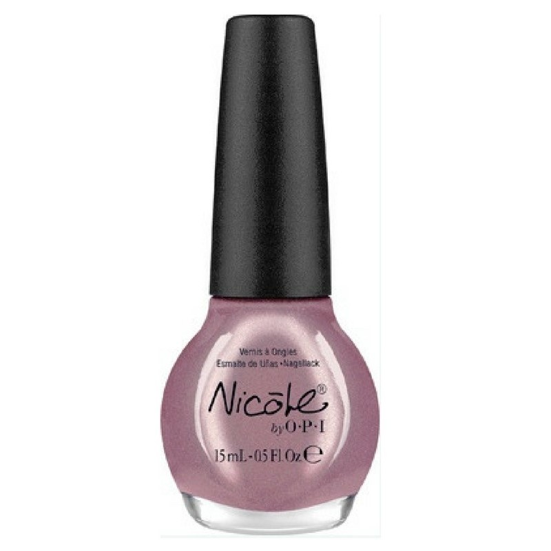 OPI Nail Polish Grant My Wish NI 336 – 15 ml U