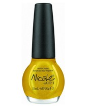 OPI Neglelak Dandy Lion NI 355 - 15 ml (U)