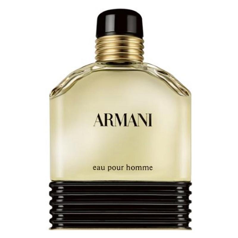 cbc240a499f37c Giorgio Armani Eau Pour Homme EDT 50 ml (U)