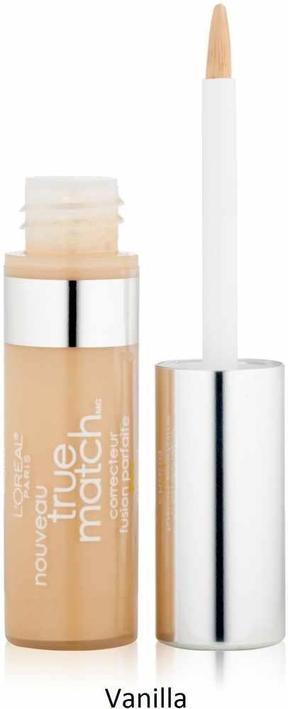 LOreal Paris Cosmetics True Match The Concealer 5 Ml