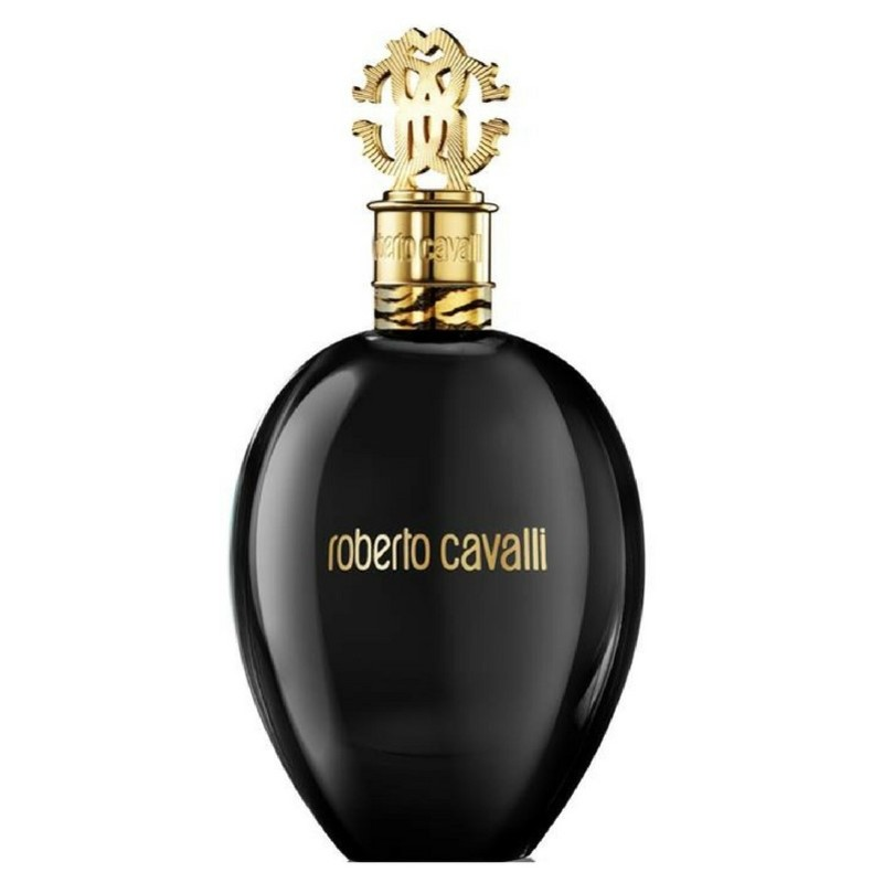Roberto Cavalli Nero Assoluto Eau de Parfum Spray 50 ml