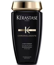 Kérastase Chronologiste Bain Revitalizing Shampoo 250 ml