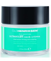 Ole Henriksen Ultimate Lift Neck Creme 50 ml