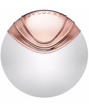 Bvlgari Aqva Divina EDT Women 40 ml