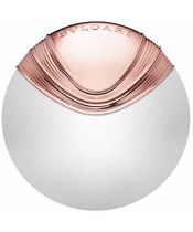 Bvlgari Aqva Divina EDT Women 65 ml