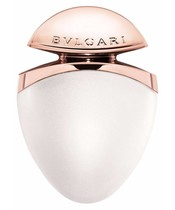 Bvlgari Aqva Divina EDT Women 25 ml