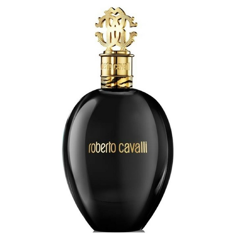 Roberto Cavalli Nero Assoluto Eau de Parfum Spray 75 ml