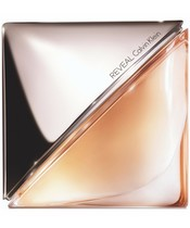 Calvin Klein Reveal Women EDP 100 ml