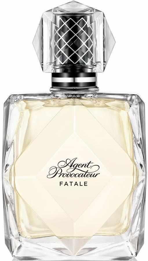 Agent Provocateur Fatale Eau De Parfum 100 ml