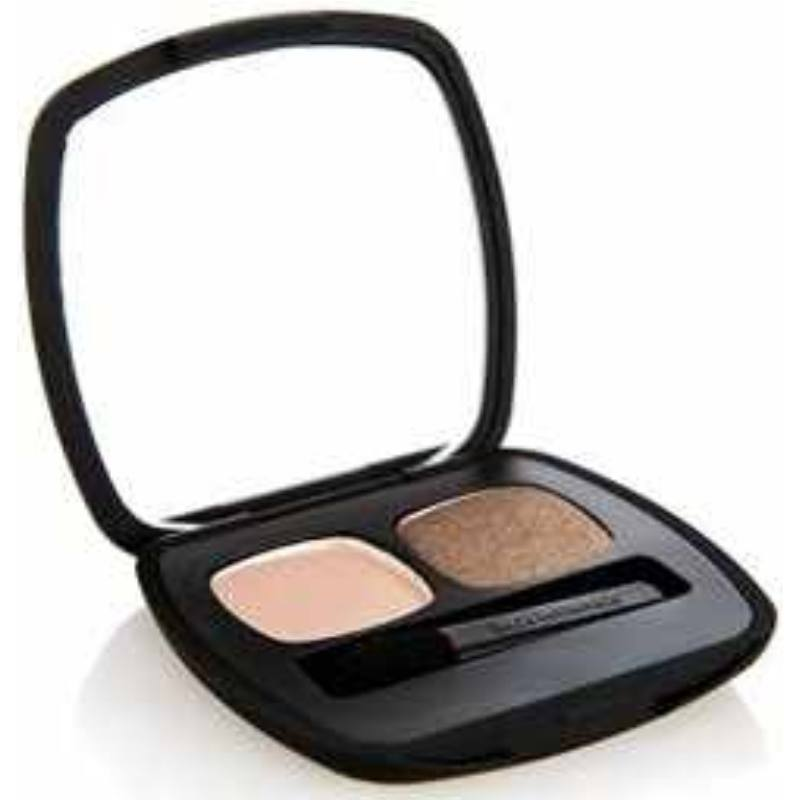 Bare Minerals Ready Eyeshadow 2 0 The Top Shelf Mixologist