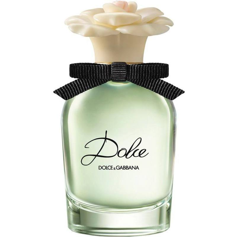 Dolce and Gabbana Dolce Eau De Parfum 75ml